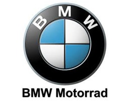 bmw official logo of the company